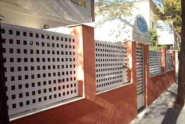 1---Escuela-Puerta