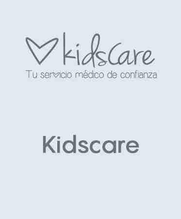 kidscare en depeques